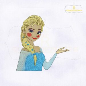 Frozen Embroidery Designs Royal Embroideries,Jeans Garments Showroom Interior Design Photos Catalog